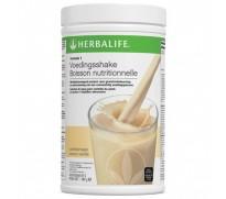 Herbalife Formula 1 Vanille 550G