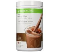 Herbalife Formula 1 Chocolade 550G