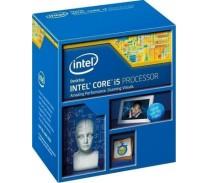 Intel Intel Core i5 4690